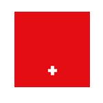 Logo-MINDD-2