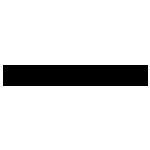 Logo Zorgscherm