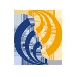 LogoPharmeon-2